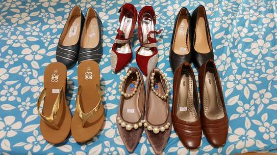 Brand New Shoes for Sale Size 37