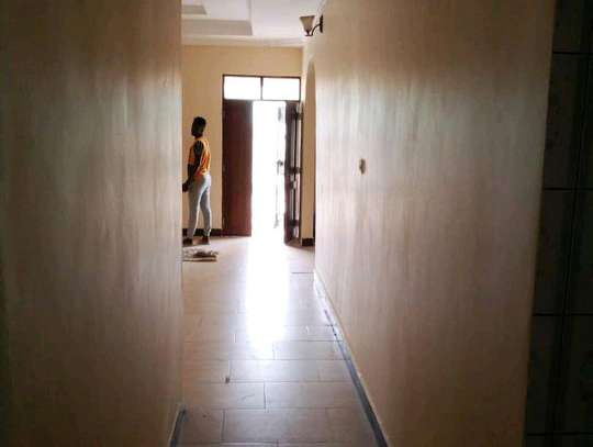House for rent at tegeta image 6
