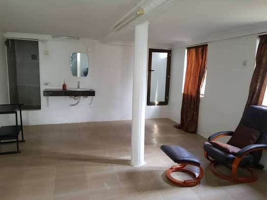1 Storey 3 Bedrooms House for Sale, Kigamboni image 6