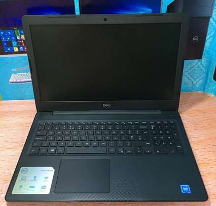 DELL INSPIRON 15 image 1