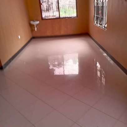 3 bed room for rent tsh 800000 at survey chuo cha ardhi js image 6