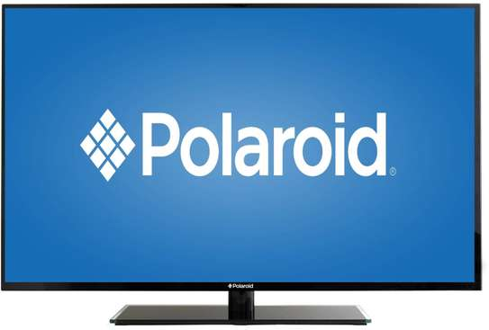 "Polaroid TV LED TV 40"" image 2"