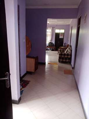3 bed room house for sale 60ml at kigamboni tuangoma plot areas sqm 1600 image 2