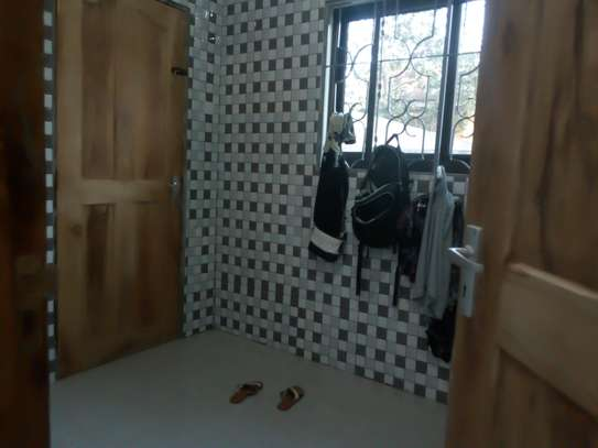 2 BEDROOM HOUSE FOR RENT AT NJIRO image 3