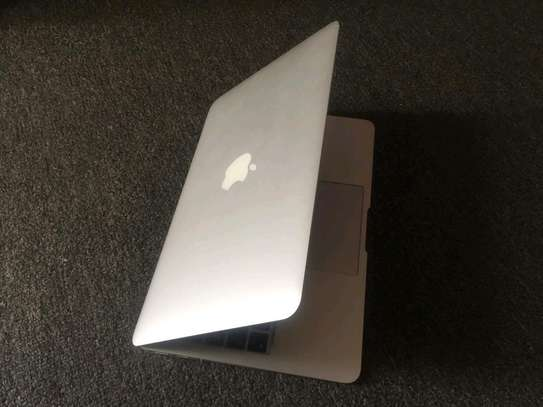 13inch MacBook Air