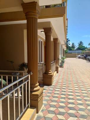 3bed house at mikocheni $650pm image 8