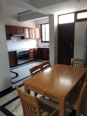 3 bedroom apartment for rent image 1