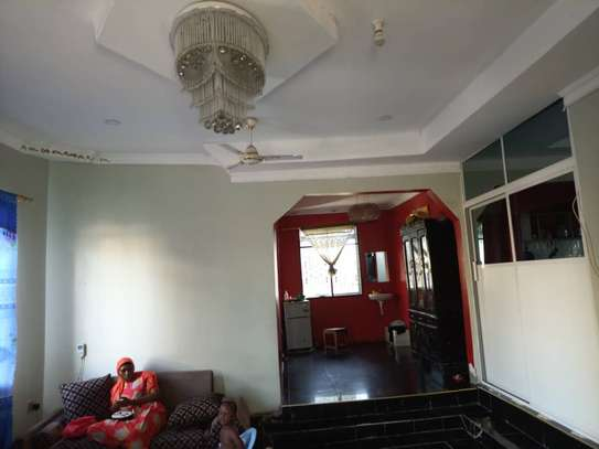 House for sale Mbagala Chamazi kwa Mapunda image 13