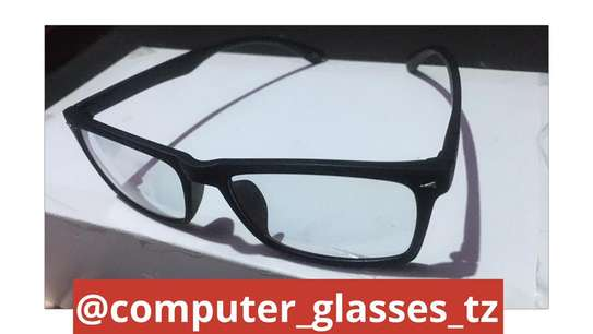 Computer Glasses image 1