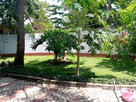 House for rent at mikocheni image 3