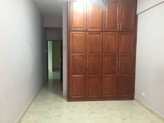3 BHK flat for Sale  in Upanga is available. image 4