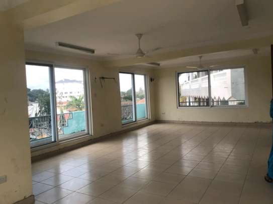 Apartment for rent image 3