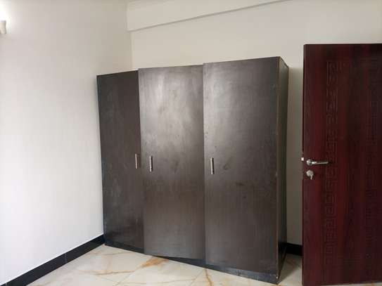 Two bedroom apart for rent at MSASANI image 14
