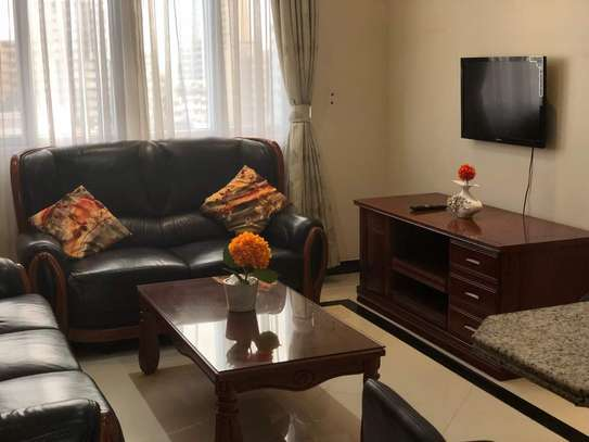 1 Bedroom House at City Centre