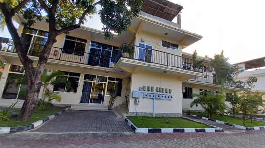 NICE 1BHK APARTMENT FULLY FURNISHED FOR RENT AT MIKOCHENI image 2
