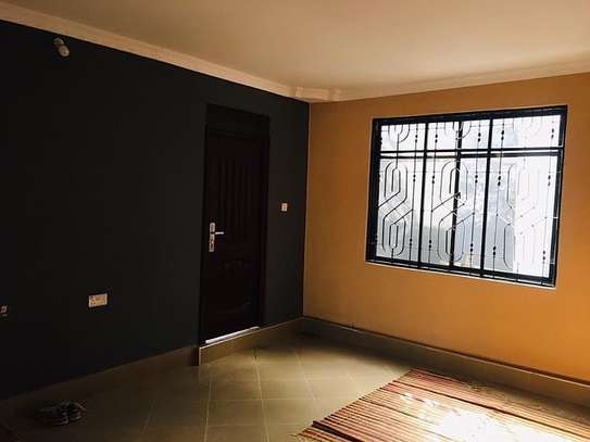 Three bedrooms stand alone for rent image 9