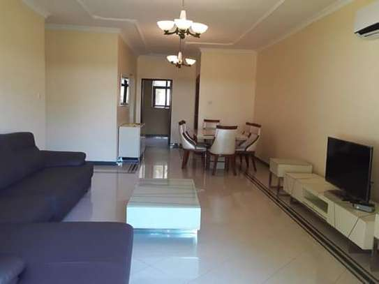 Studio 1, 2 & 3 Bedroom Luxury Full Furnished Apartments in Masaki image 2