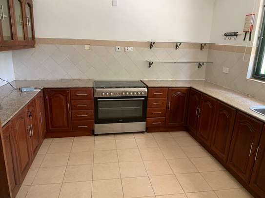 Standalone house for Rent image 6