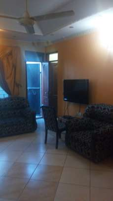 Modern 3 Bedrooms Furnished Apartment , Kariakoo - Dar es Salaam