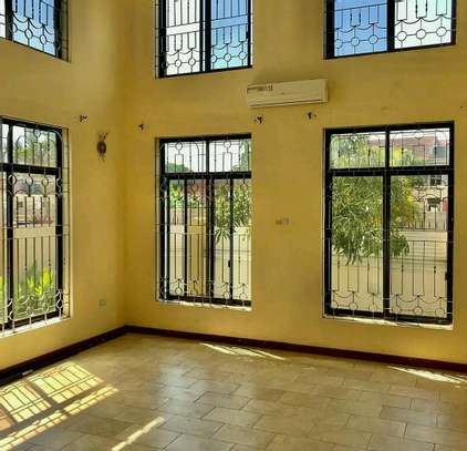 a standalone house is for rent at mbezi beach very near shoppers plaza image 5