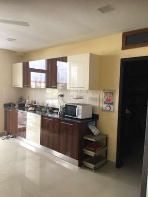 3 Bedroom fully furnished Apartment for Sale. image 3