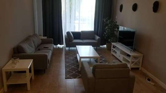 2 bedrooms apartment at masaki image 1