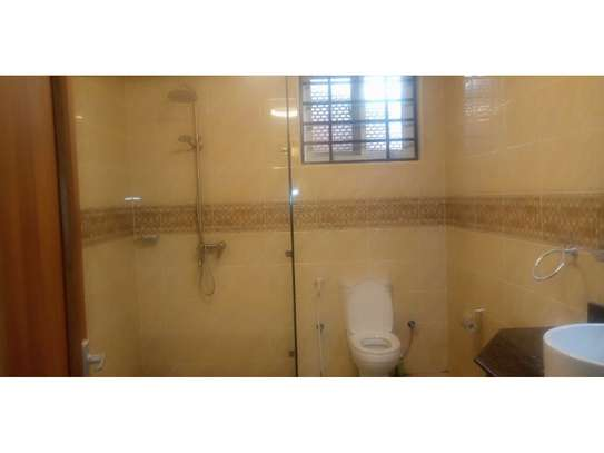 1 Bdrm  Executive villa in the compound at oyster bay $1800pm image 5