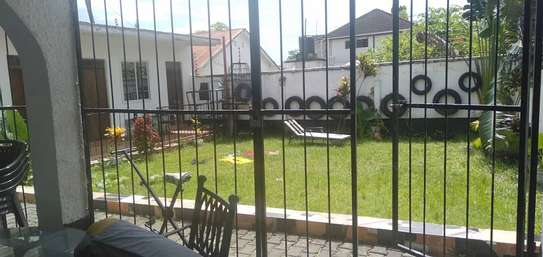 800sqm area of 4bed house for sale located at mikocheni image 5