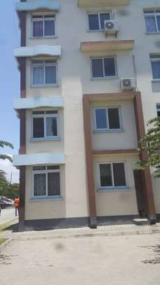 APARTMENT FOR SALE AT UBUNGO RESIDENTIAL ESTATE