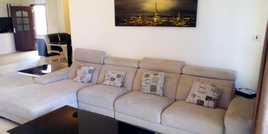 SPECIOUS 3 BEDROOMS FULLY FURNISHED FOR RENT AT OYSTERBAY image 3