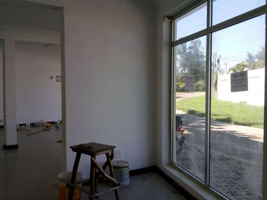 office for rent at masaki $700pm image 11