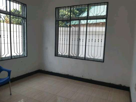 EXCELLENT KIGAMBONI HOUSE FOR 1ST TIME HOMEBUYERS AND INVESTORS image 1