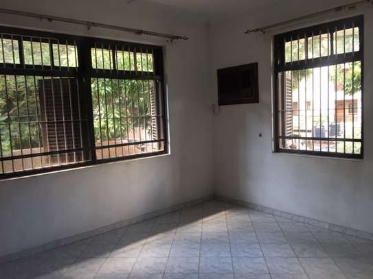 3 ROOM REFURBISHED APARTMENT FOR RENT AT UPANGA