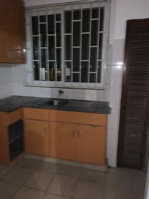 2bed apartment for sale at shekilango tsh 95milion image 7