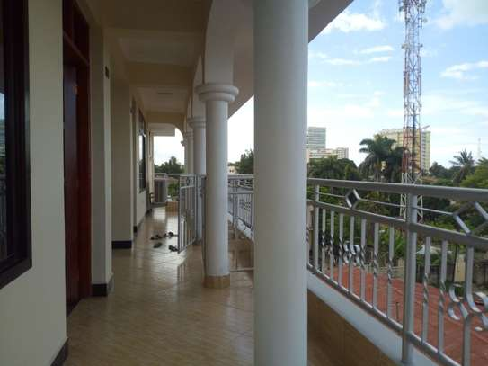 Nicely 2bedrm apartment in kinondoni block 41 to let, lake 8