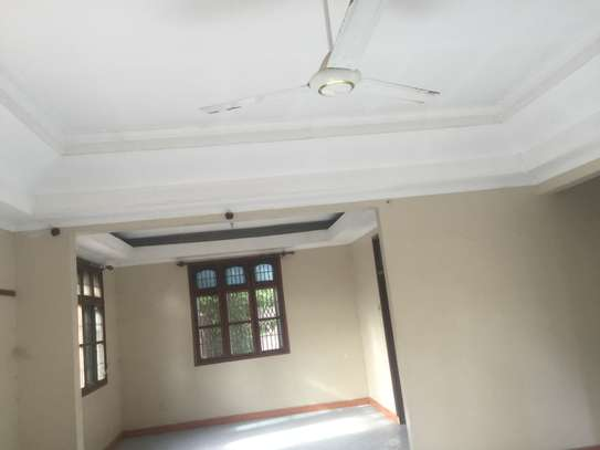 House For Rent Tabata Segerea Sheli near mkuu wa majeshi image 1