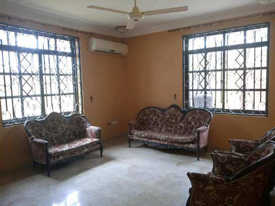 5 Bdrm House for sale in mikocheni. image 5