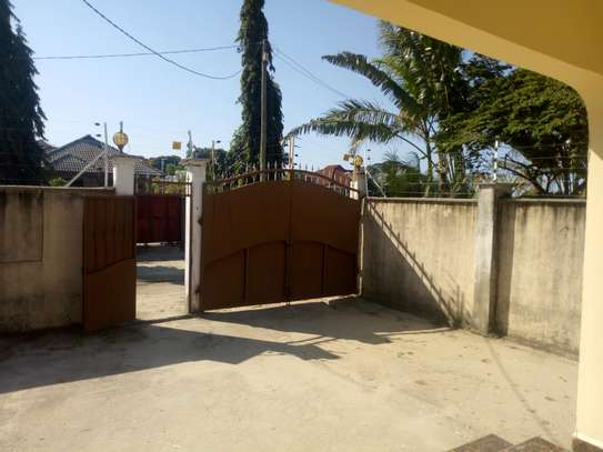 2bedroom House for sale at Boko beach. Tsh 90M image 21