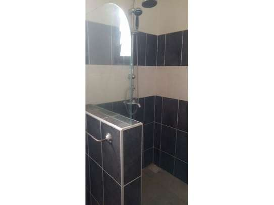 4bed room house for rent at oyster bay $4000pm j image 10