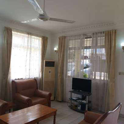2BED HOUSE APARTMENT AT MIKOCHENI CHAMA $500PM image 5