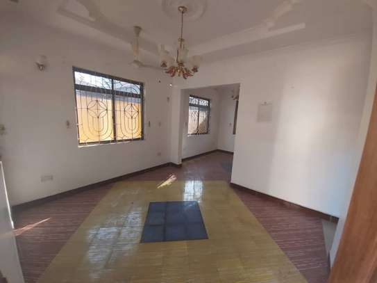 6 bedroom house for rent suitable for OFFICE image 13