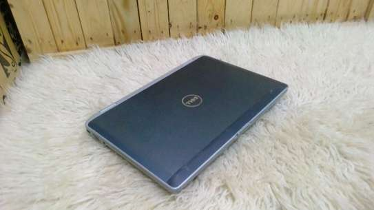 Dell latitude E6430; Core i7 image 6