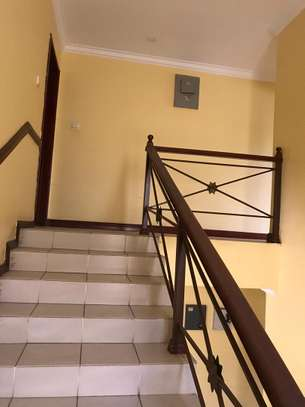 3 BED ROOM HOUSE FOR RENT AT MSASANI image 9