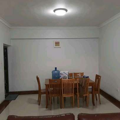 4 BEDROOM APARTMENT FOR RENT image 2