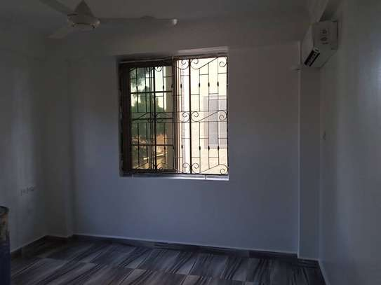 3 3 bed room excutive apartment for rent at kinondoni ada estate image 5