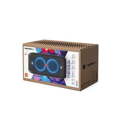 JBL Party Box 100 image 2