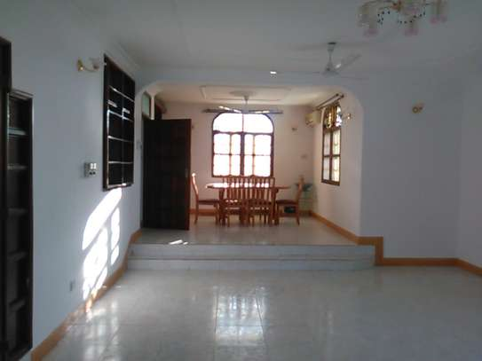 5 Bedrooms at Mbezi Beach Near Kojan Fishing image 5