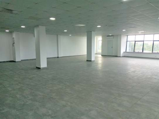 40, 70, 120, 300 & 500 SQM Commercial or Office Spaces in Oysterbay image 2