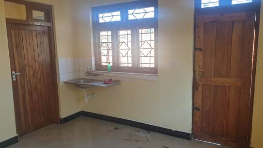 3 BEDROOMS HOUSE, NAZARETH, NJOMBE TOWN image 13