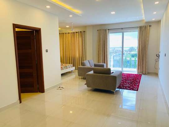 Brand New 4 Bedroom Duplex Apartment in Masaki With Sea View image 10